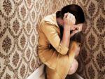 Как побороть комплексы и фобии