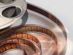 Новинки кино – стоит ли смотреть