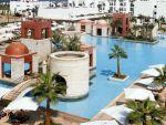 Марокко – очень гостеприимная страна!