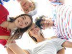 Небольшие секреты воспитания подростков