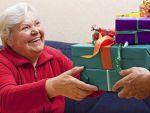 Отпугиватель животных и другие гаджеты для пожилых людей