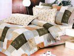 Хлопковое постельное белье: особенности выбора