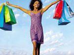 Где купить одежду для мужчин, женщин и детей.