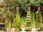 Эфирные масла – источник здоровья и удовольствия