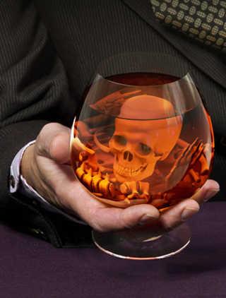 Центр лечения алкоголизма в истре