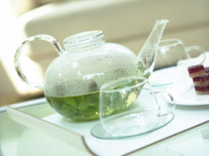 luchshie-sorta-zelenogo-chay