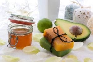 naturalnye-produkty-na-strazhe-krasoty