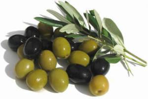 olivki-vsya-pravda-o-produkte2