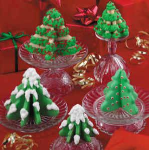 sladkoe-na-novogodnij-stol-top-5-luchshix-sladostej