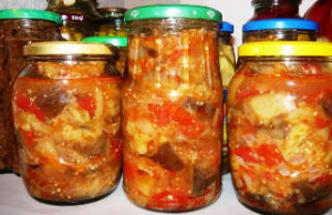 recepty-baklazhanov-na-zimy