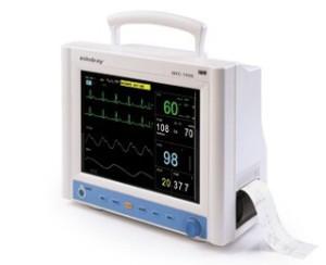 Монитор пациента11