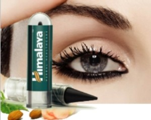 косметику для глаз 1