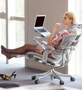офисные кресла 1
