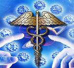 Медицинский гороскоп
