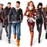 факты из мира моды